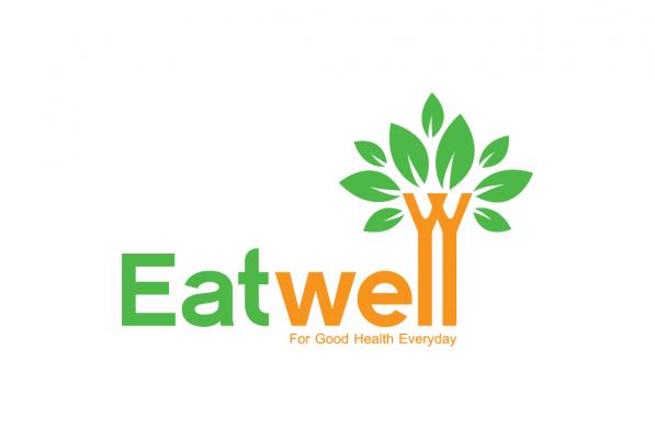 eatwell.co.th
